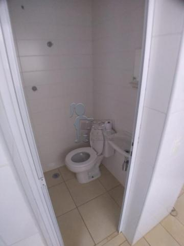 Casa de condomínio para alugar com 3 dormitórios cod:L106889 - Foto 18