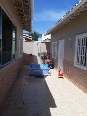 Maravilhosa casa prox ao Centro de Iguaba - Foto 16
