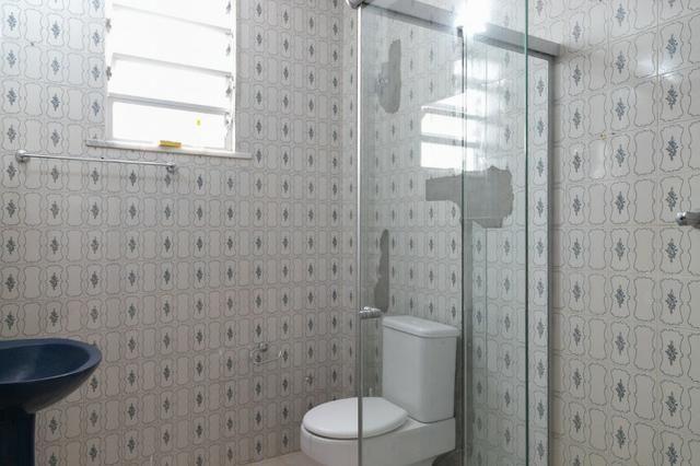 Casa Duplex 6/4 3 Suítes Jardim de Inverno Terraço Mirante - Foto 12
