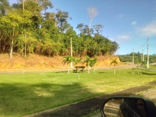 Residencial Naturaville - Lote L8 - Foto 20