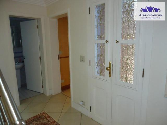 Casa em Condomínio - Estuda permuta com imóvel menor valor - Foto 7