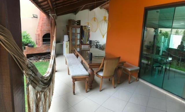 Casa no Condomínio Sol Nascente Etapa 1 - Lider - Foto 8