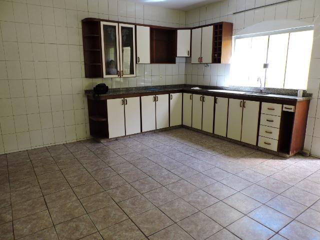 Dier Ribeiro vende: Casa no condomínio nova colina. Bem localizada - Foto 8