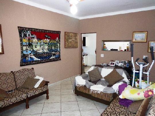 Casa à venda com 2 dormitórios em Centro, Cravinhos cod:V60434 - Foto 15