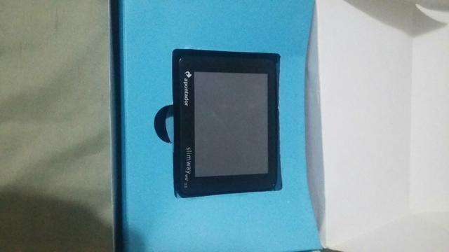 GPS apontador - Foto 5
