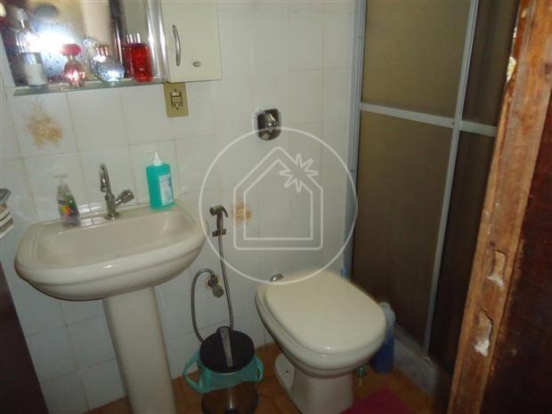 Casa à venda com 2 dormitórios em Olaria, Rio de janeiro cod:866743 - Foto 7