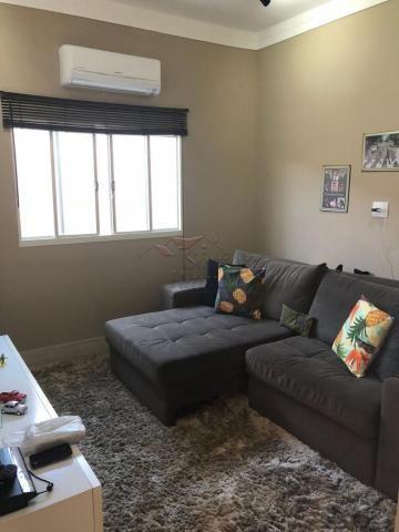 Casa à venda com 3 dormitórios em Bom jardim, Brodowski cod:V14389 - Foto 4