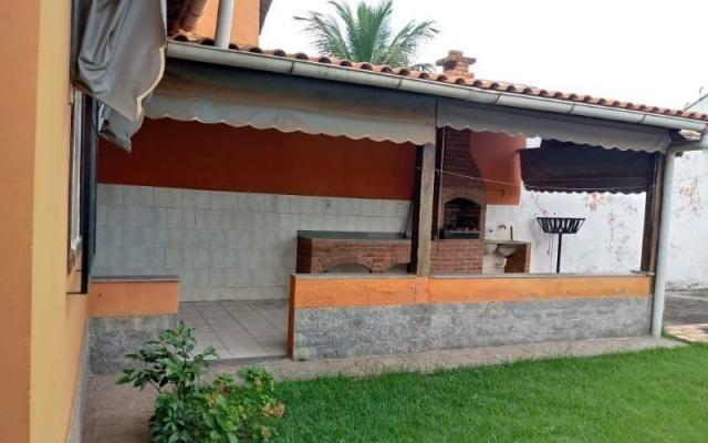 Casa no Barroco 2Qtos 1suíte churrasqueira terreno 400m² - Foto 17