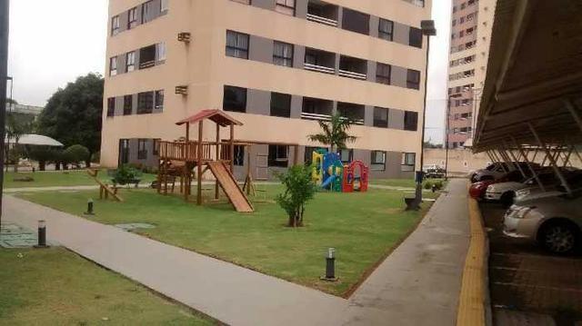 Apartamento de 2 quartos com 57 m2, Sun Towers - R$170.000,00 - Foto 5