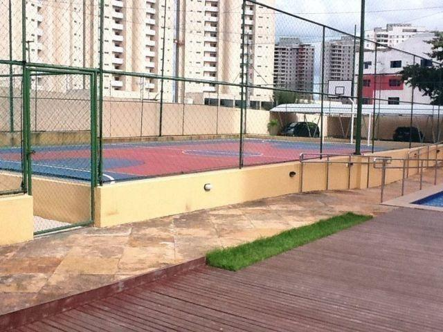 Apartamento de 2 quartos com 57 m2, Sun Towers - R$170.000,00 - Foto 15