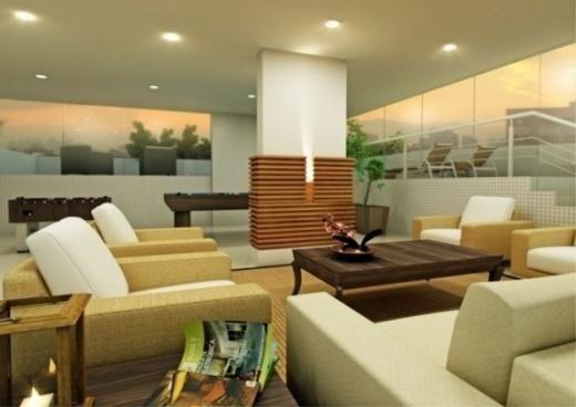 Apartamento para venda em natal / rn no bairro tirol