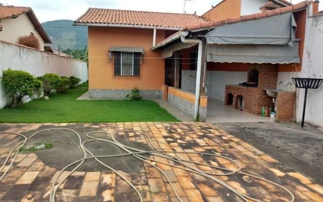 Casa no Barroco 2Qtos 1suíte churrasqueira terreno 400m² - Foto 15