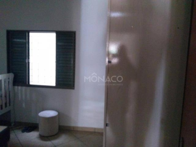 Casa para alugar com 3 dormitórios em Jardim neman sahyun, Londrina cod:CA1731 - Foto 12