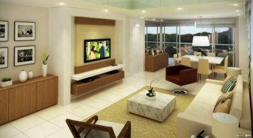 Apartamento para venda em natal / rn no bairro tirol - Foto 9