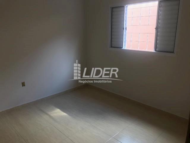 Casa à venda com 3 dormitórios em Jardim américa i, Uberlândia cod:24669 - Foto 10