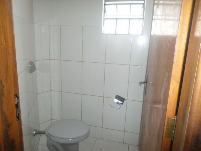 8340   galpão/barracão para alugar em zona 03, cianorte - Foto 5