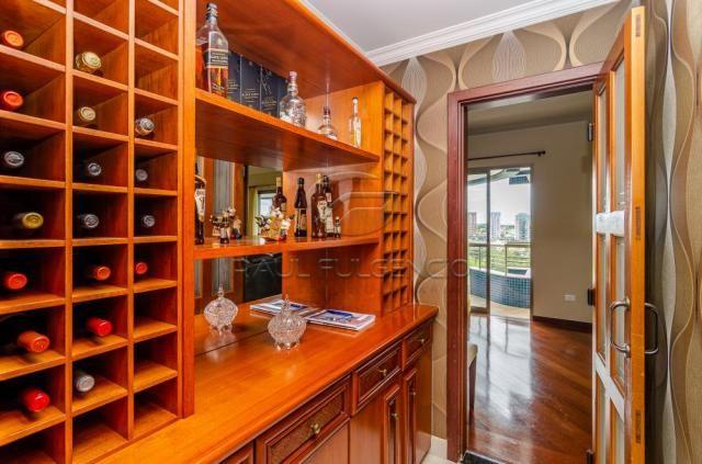 Apartamento para alugar com 4 dormitórios em Caicaras, Londrina cod:L4346 - Foto 17