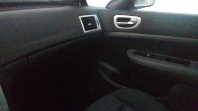 Peugeot 307 1.6 Completo - Foto 19