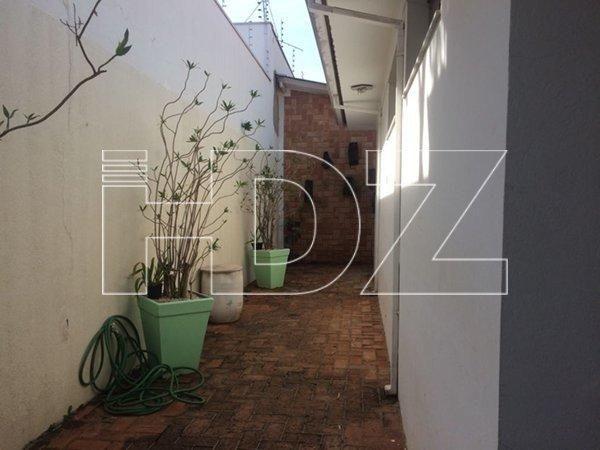 Casa à venda com 3 dormitórios em Jardim primavera, Araraquara cod:1185 - Foto 17