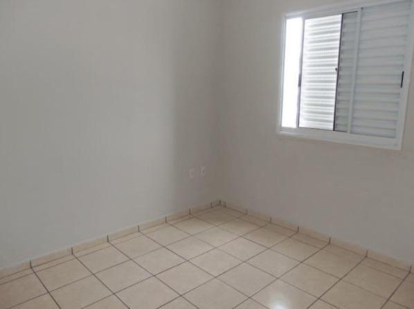 Vendo ou troco Apartamento Santa Marta - Foto 4