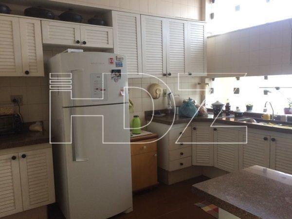 Casa à venda com 3 dormitórios em Jardim primavera, Araraquara cod:1185 - Foto 10