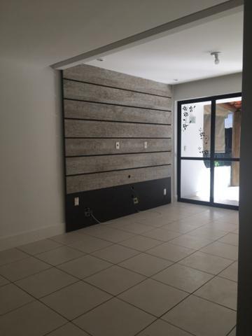 Casa 3/4 condomínio ! Piata-salvador - Foto 7