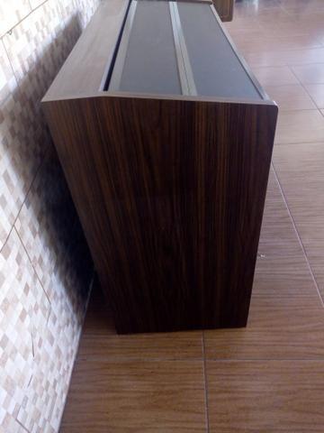 Órgão mnami md 7200 - Foto 4