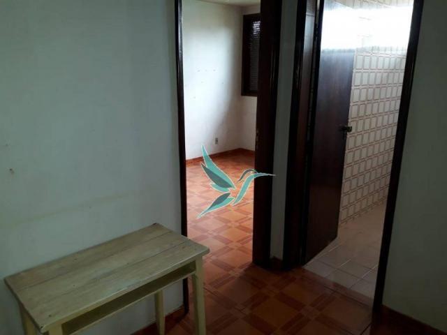 Casa residencial à venda, colina verde, londrina. - Foto 17