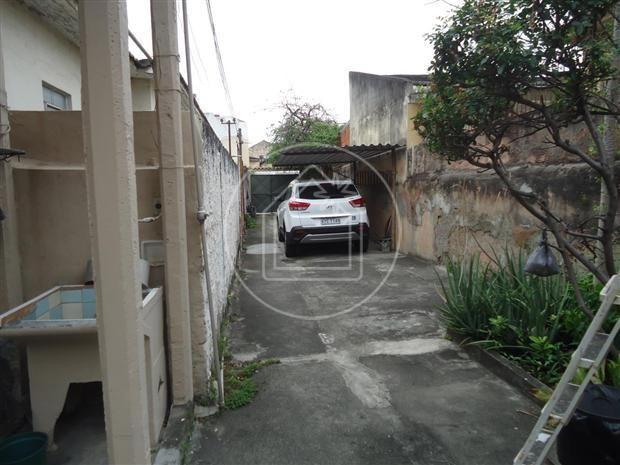 Casa à venda com 2 dormitórios em Olaria, Rio de janeiro cod:866743 - Foto 13