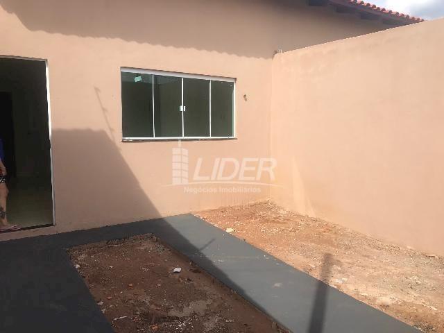 Casa à venda com 3 dormitórios em Jardim américa i, Uberlândia cod:24669