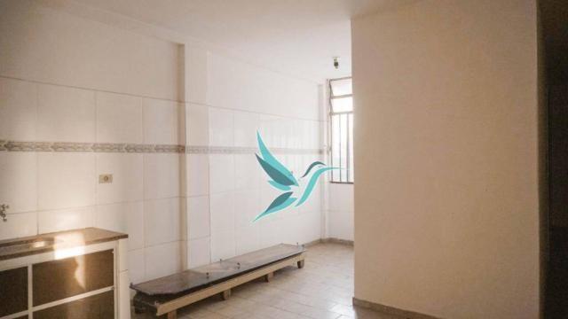 Apartamento na região central - r$ 950,00 - Foto 2