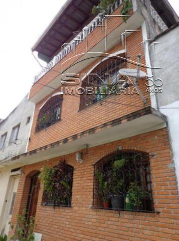 Casa à venda com 3 dormitórios em Bom retiro, Sao paulo cod:6908 - Foto 6