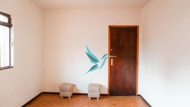 Apartamento na região central - r$ 950,00 - Foto 3