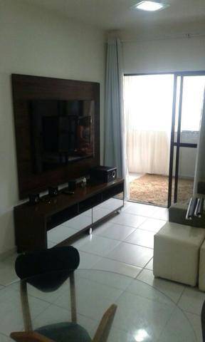 Apto quarto/sala na Barra de SãoMiguel - Foto 10