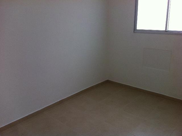 Spazio Nautillus, apartamento de 2 quartos com suíte - R$160.000,00 - Foto 12