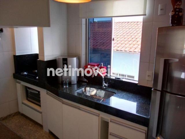 Apartamento à venda com 2 dormitórios em Serrano, Belo horizonte cod:615108 - Foto 19
