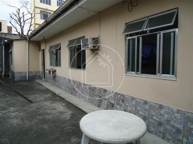 Casa à venda com 2 dormitórios em Olaria, Rio de janeiro cod:866743 - Foto 11