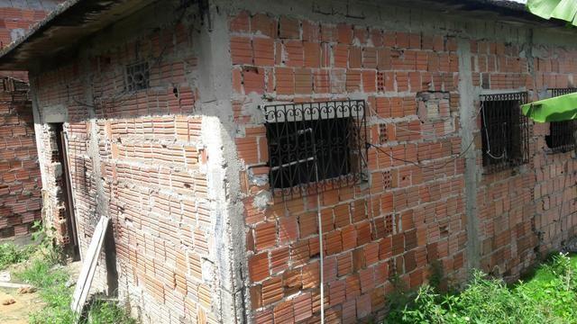 Casa no bairro santa etelvina - Foto 3
