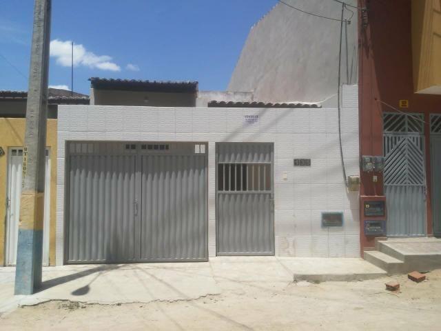 Casa em Quixeramobim - Foto 7