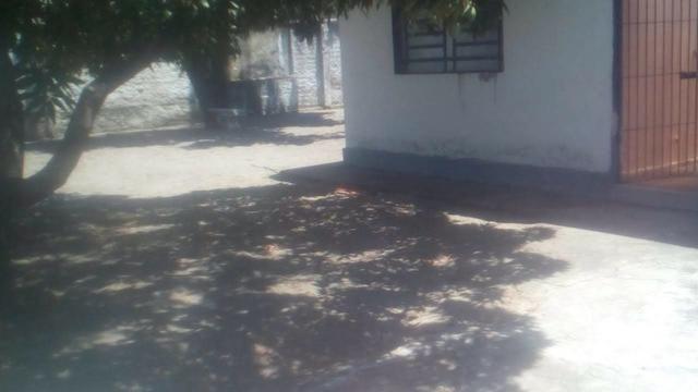 Venda Casa em Itamaracá - Foto 2