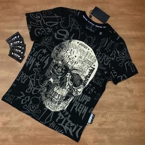 Camisas de Griffe - Foto 3