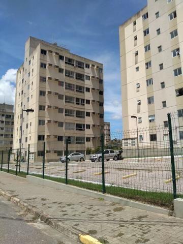 Apartamento pronto pra morar na reserva são lourenço parcela menor que aluguel - Foto 6