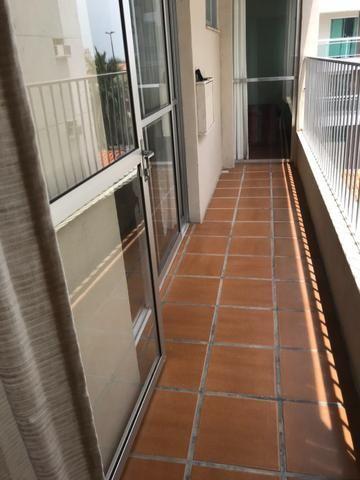 Apartamento para temporada - Foto 4
