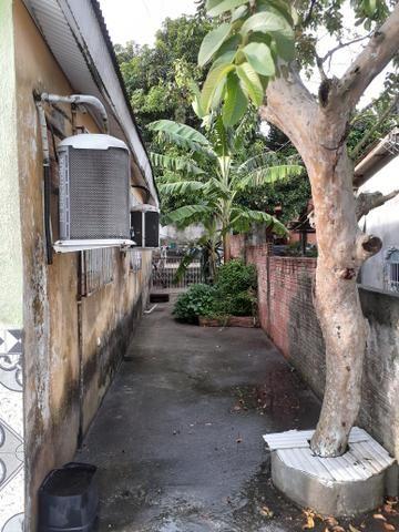 Vendo uma Casa Monte Sinai em frente ao DB Manoa - Foto 4
