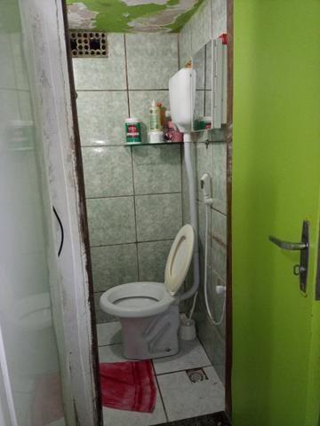 Alugo casa no alto do refúgio 700.00 - Foto 20