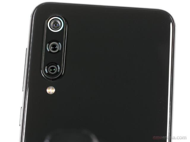 Xiaomi Mi 9 SE 64GB - Foto 4