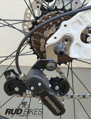 Bike Absolute - Foto 3