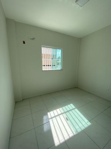 Alugo Apartamentos - Foto 14