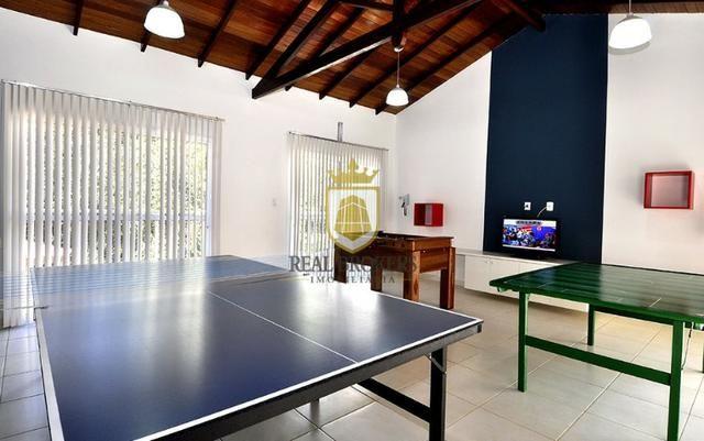 Apartamento 3 quartos com suíte em Jardim Limoeiro - Viver Serra - Foto 5