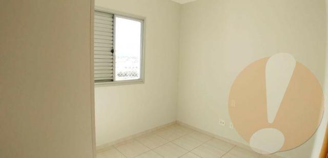 Apartamento 3 dormitórios na Vila Aparecida - Franca-sp - Foto 14